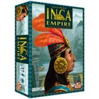Image de inca empire