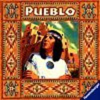 Image de Pueblo