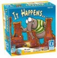 Image de it happens