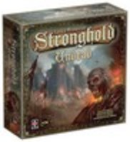 Image de Stronghold : undead
