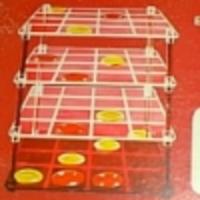 Image de Cubic