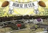 Image de Horse Fever