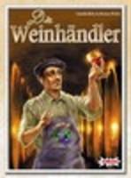 Image de Die Weinhändler