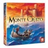 Image de Le Secret de Monte Cristo