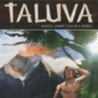 Image de Taluva