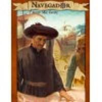 Image de Navegador