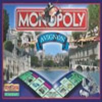Image de Monopoly Avignon
