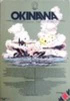 Image de OKINAWA