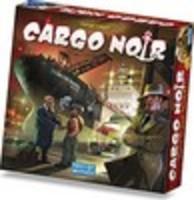 Image de Cargo Noir