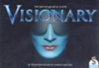 Image de Visionary