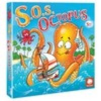 Image de SOS Octopus