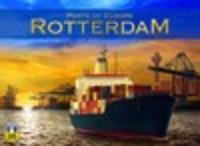 Image de Rotterdam