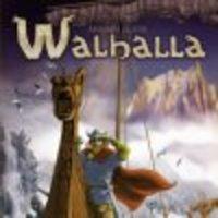 Image de Walhalla