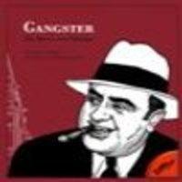 Image de Gangster