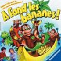 Image de À fond les bananes  !