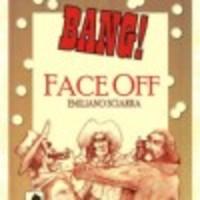 Image de Bang ! : Face Off