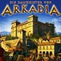 Image de Die Baumeister von Arkadia