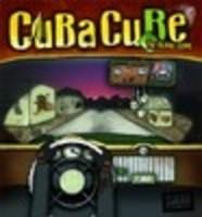 Image de cuba cube