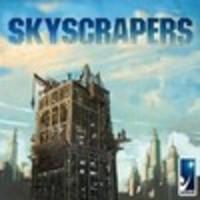 Image de Skyscrapers