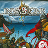 Image de Invasions