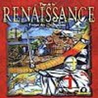 Image de L'Âge de la Renaissance