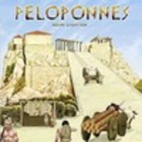 Image de Peloponnes