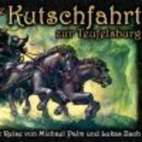 Image de Die Kutschfahrt zur Teufelsburg
