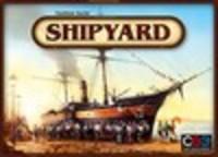 Image de Shipyard