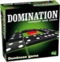 Image de Domination
