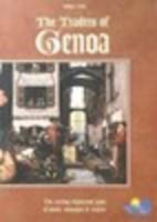 Image de The Traders of Genoa