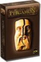 Image de Pergamon