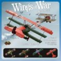 Image de wings of war Revised Deluxe Set