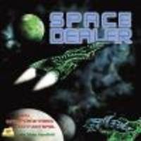 Image de Space Dealer