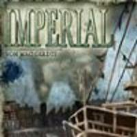 Image de Imperial