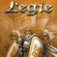 Image de Legie