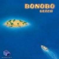 Image de Bonobo Beach