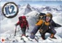 Image de K2