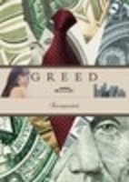 Image de Greed Incorporated
