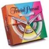 Image de Trivial pursuit new generation