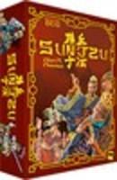Image de Sun tzu