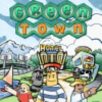 Image de Greentown