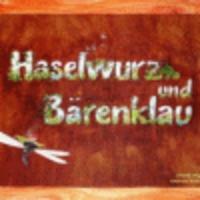 Image de Haselwurz und Bärenklau