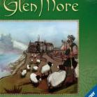 Image de Glen More