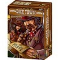 Image de Dice Town - Extension