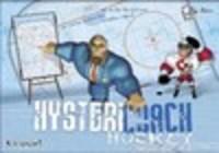 Image de Hystericoach Hockey