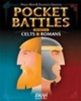 Image de Pocket Battles : Celts vs. Romans