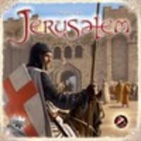 Image de Jerusalem