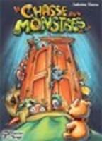 Image de La Chasse aux Monstres