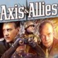 Image de Axis & Allies Battle of the Bulge