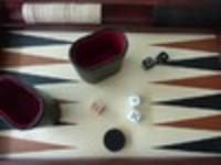 Image de Backgammon